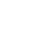 Inc 5000 Medallion